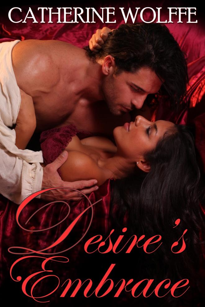 test1_desire_embrace