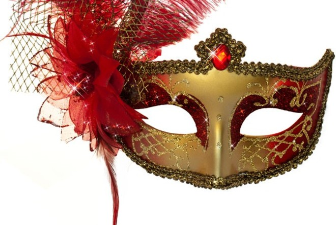 e-zj-07108-victorian-feather-mask-red-close