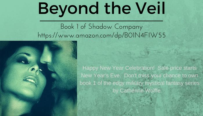 beyond-the-veil-1