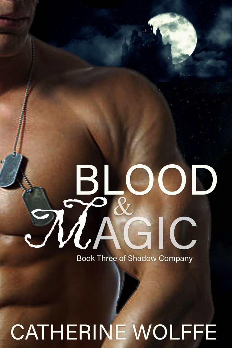 bloodmagic3_final (2).jpg